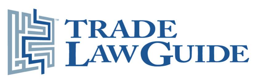 TradeLawGuide
